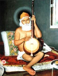 Rudraksh Bhajnanand