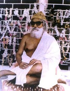 Shri Gurulilamrut's Dictionary (Sabdkosh)
